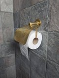Toiletrol houder_