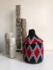 Berber basket - 25cm_