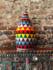 Berber basket - 50cm_